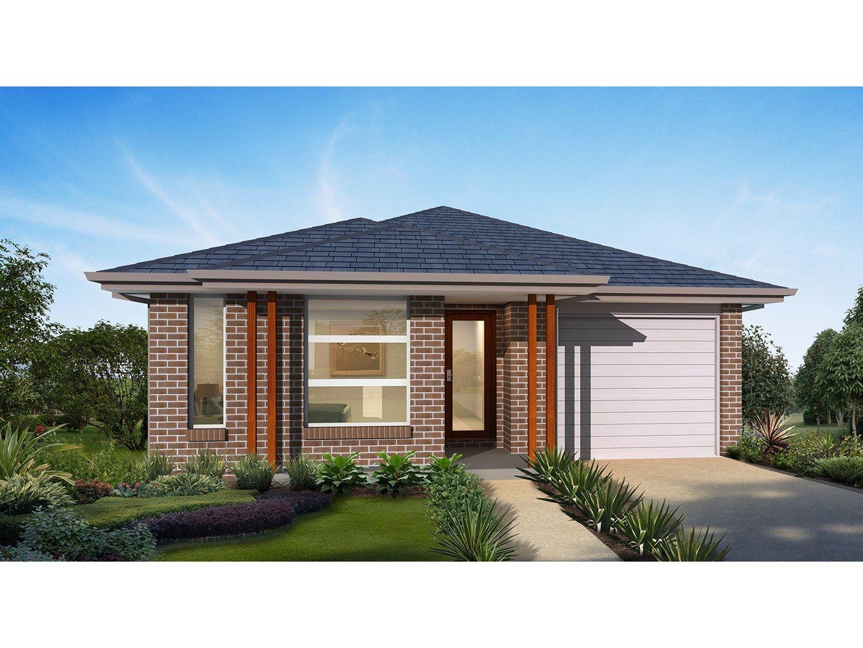 Lot 13 Somme Avenue, Edmondson Park NSW 2174, Image 0