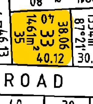 10 Tilling Road, Stirling North SA 5710, Image 2
