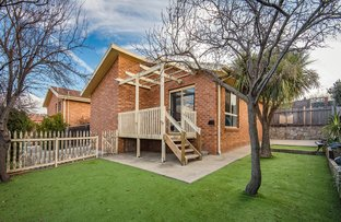 Picture of 155B Candlebark Road, Queanbeyan NSW 2620