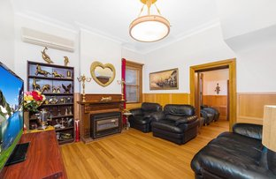 Picture of 8 Stanley Street, Arncliffe NSW 2205