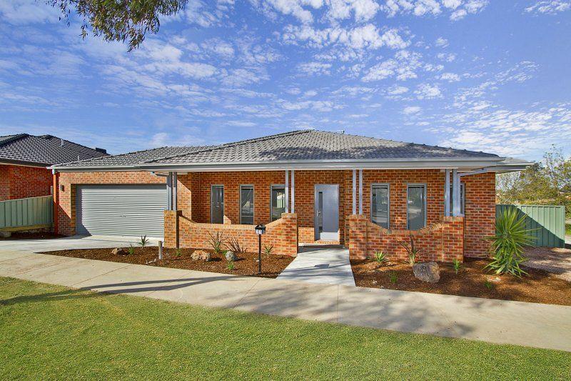 21 Muriel Street, Kangaroo Flat VIC 3555, Image 0