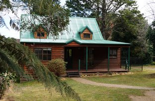Picture of 2 Fountaindale Road, Robertson NSW 2577