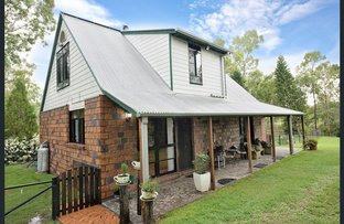 Picture of 21 Rhys Ave, The Caves QLD 4702