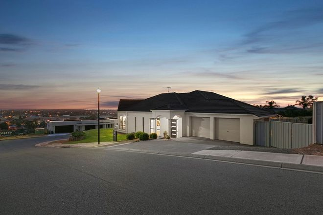 Picture of 13 Snowy Court, GAWLER SOUTH SA 5118