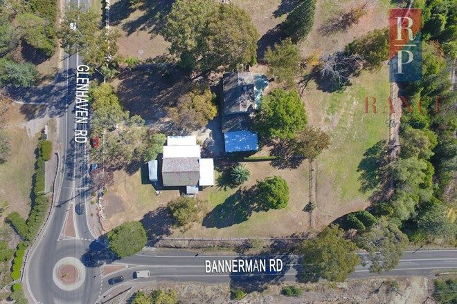 Picture of GLENHAVEN NSW 2156