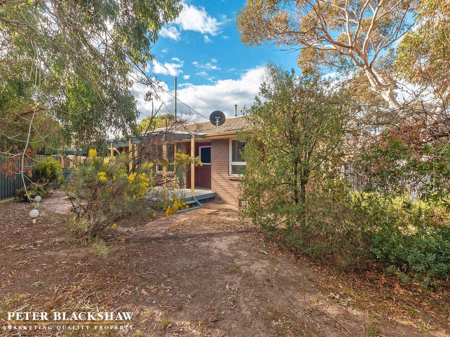 7 Riley Place, Chifley ACT 2606, Image 0