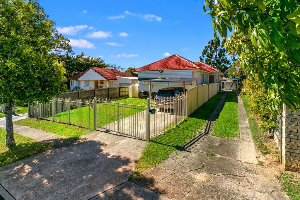 21 Berrigan, Inala QLD 4077, Image 0