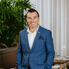 Paul Emanuel, Sales representative