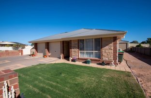 Picture of 2 Catherine Street, Stirling North SA 5710