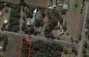 Picture of 34 Wealtheasy  Street, Riverstone NSW 2765