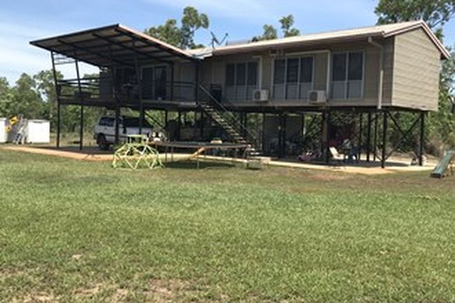 Picture of 1769 Walter Road, ACACIA HILLS NT 0822
