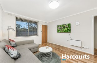 Picture of 1/19-21 Ardgower Road, Noble Park VIC 3174