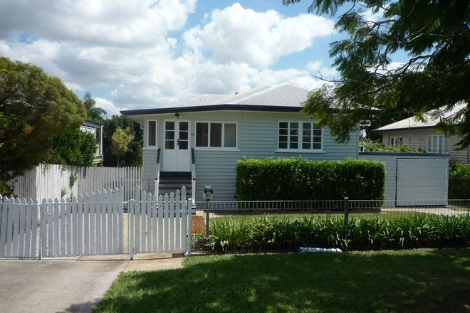 Picture of 78 Paul Street, BRIGHTON QLD 4017