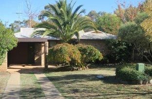 Picture of 7 Wahratta Way, Orange NSW 2800