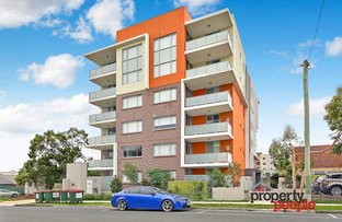 Picture of 19/12 Kings Street, Campbelltown NSW 2560