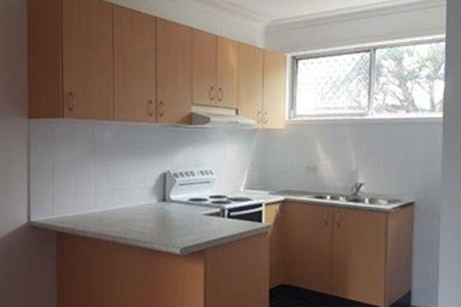 Picture of 2/161 Broadmeadow Road, BROADMEADOW NSW 2292