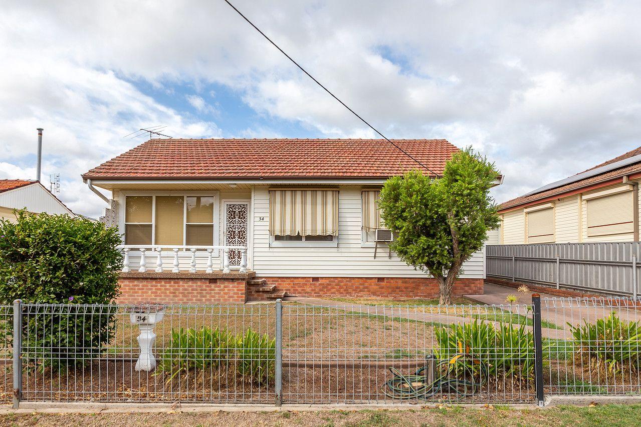 34 Beresford Avenue, Beresfield NSW 2322, Image 1