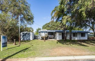 Picture of 1 Flinders Street, Falcon WA 6210