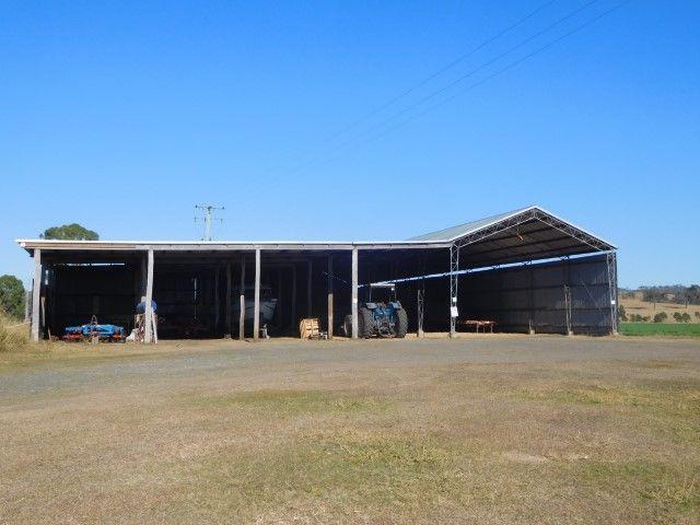 4761 Wide Bay Highway, Cinnabar QLD 4600, Image 2