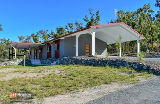 Picture of 45 Leeder Road, Palm Grove QLD 4800