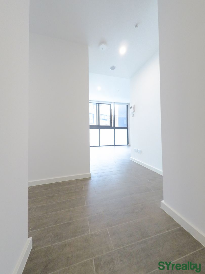 642/1D Burroway Road, Wentworth Point NSW 2127, Image 2