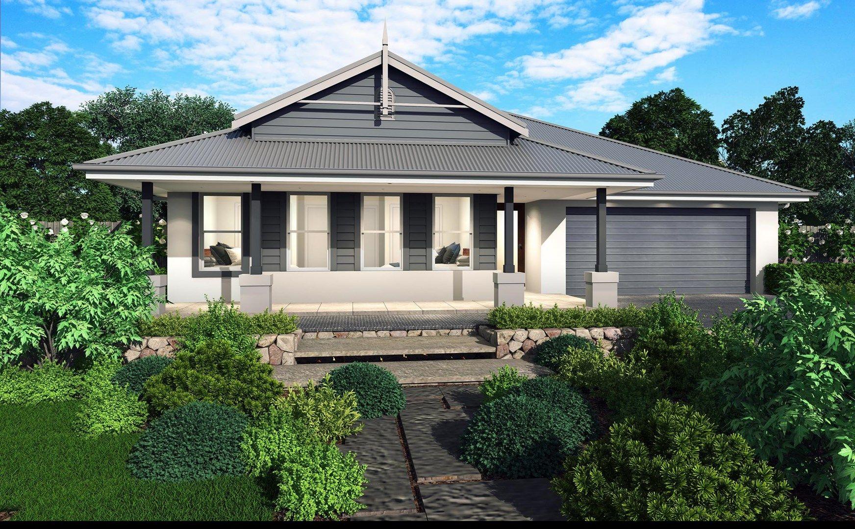 219 Pin Oak Circuit, Branxton NSW 2335, Image 0
