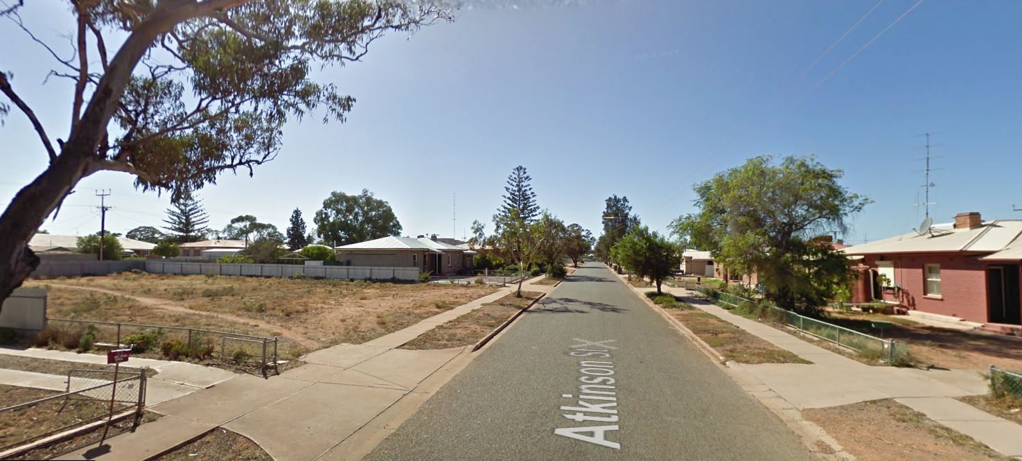 18 & 20 Atkinson Street, Whyalla Norrie SA 5608, Image 2