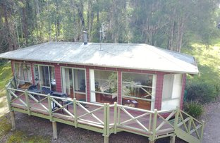 Picture of Lot 6/1953 Chichester Dam Road, BANDON GROVE Via, Dungog NSW 2420