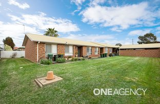 Picture of 1-5/6 BULOLO STREET, Ashmont NSW 2650