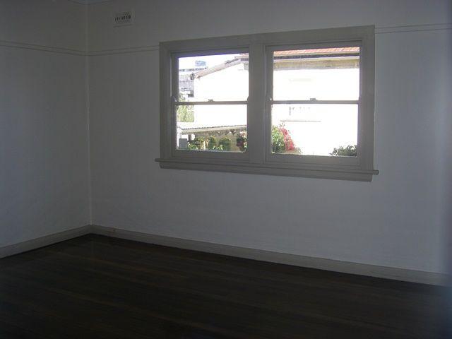 1B Denison Street, Wollongong NSW 2500, Image 1