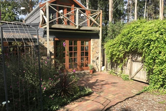 Picture of 13511 Highland Lakes Rd, GOLDEN VALLEY TAS 7304