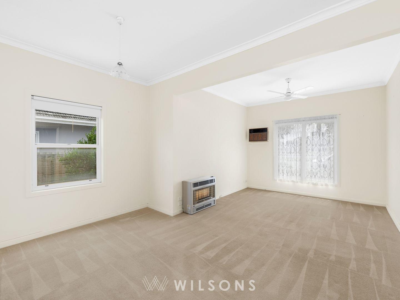 110 Ormond Road, East Geelong VIC 3219, Image 1