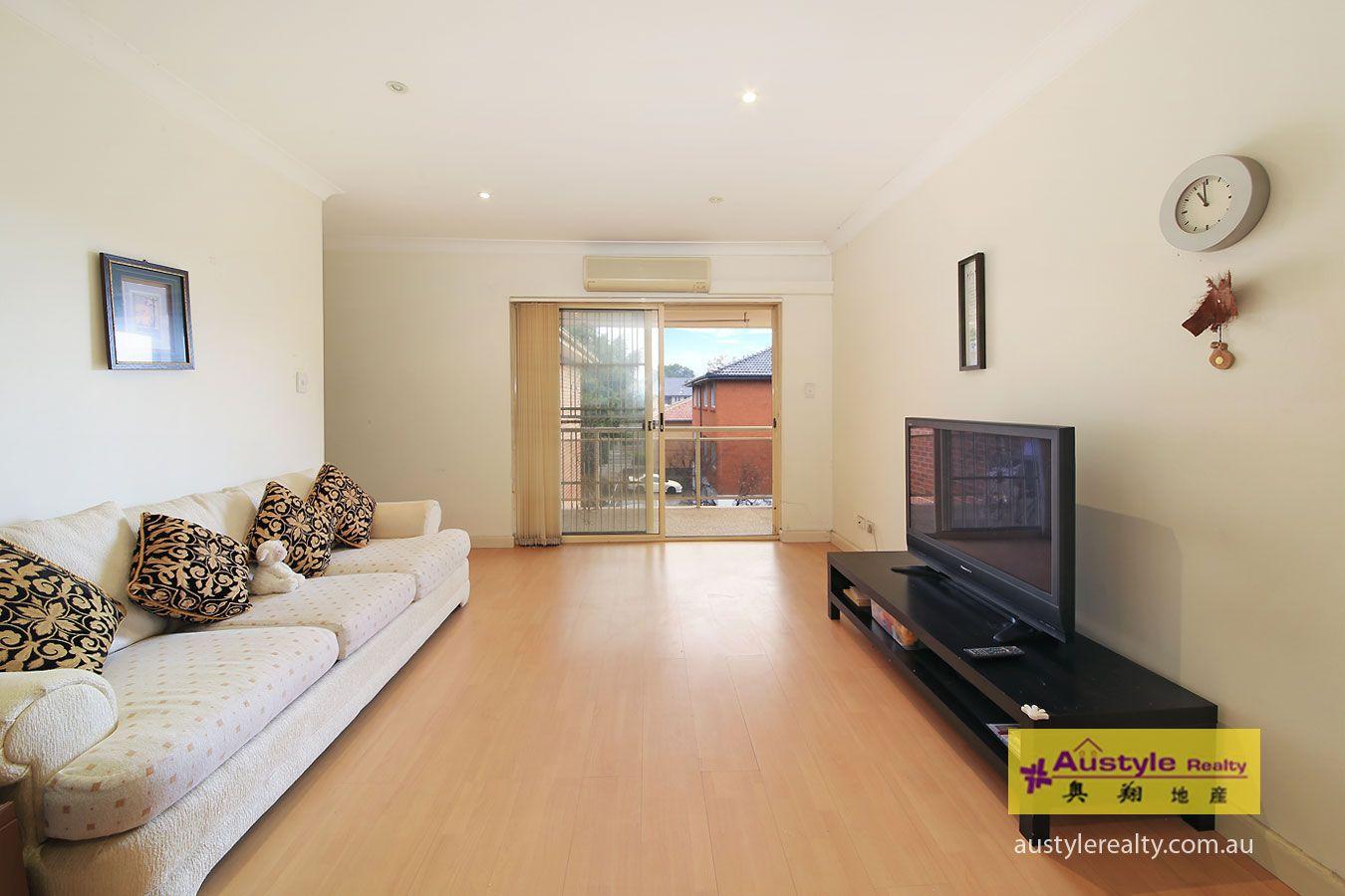 10/46-48 Prospect St, Rosehill NSW 2142, Image 1