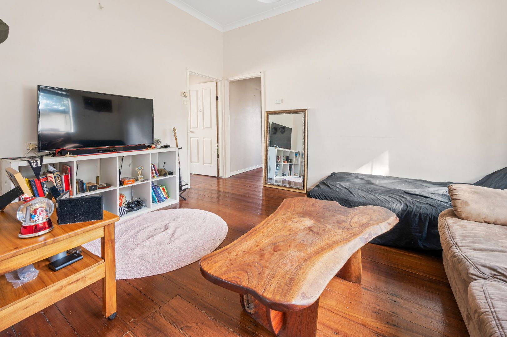 29 Cory Street, Martins Creek NSW 2420, Image 2