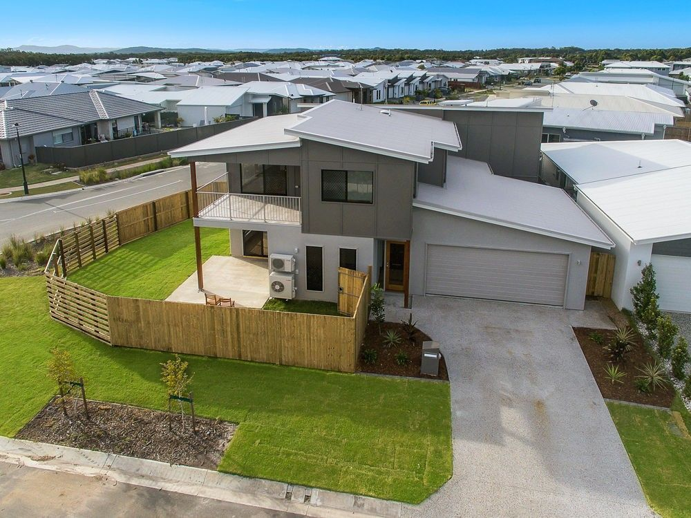 1 Violet Street, Caloundra West QLD 4551, Image 1