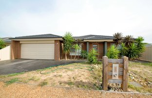 Picture of 31 Jane Road, Yarrawonga VIC 3730