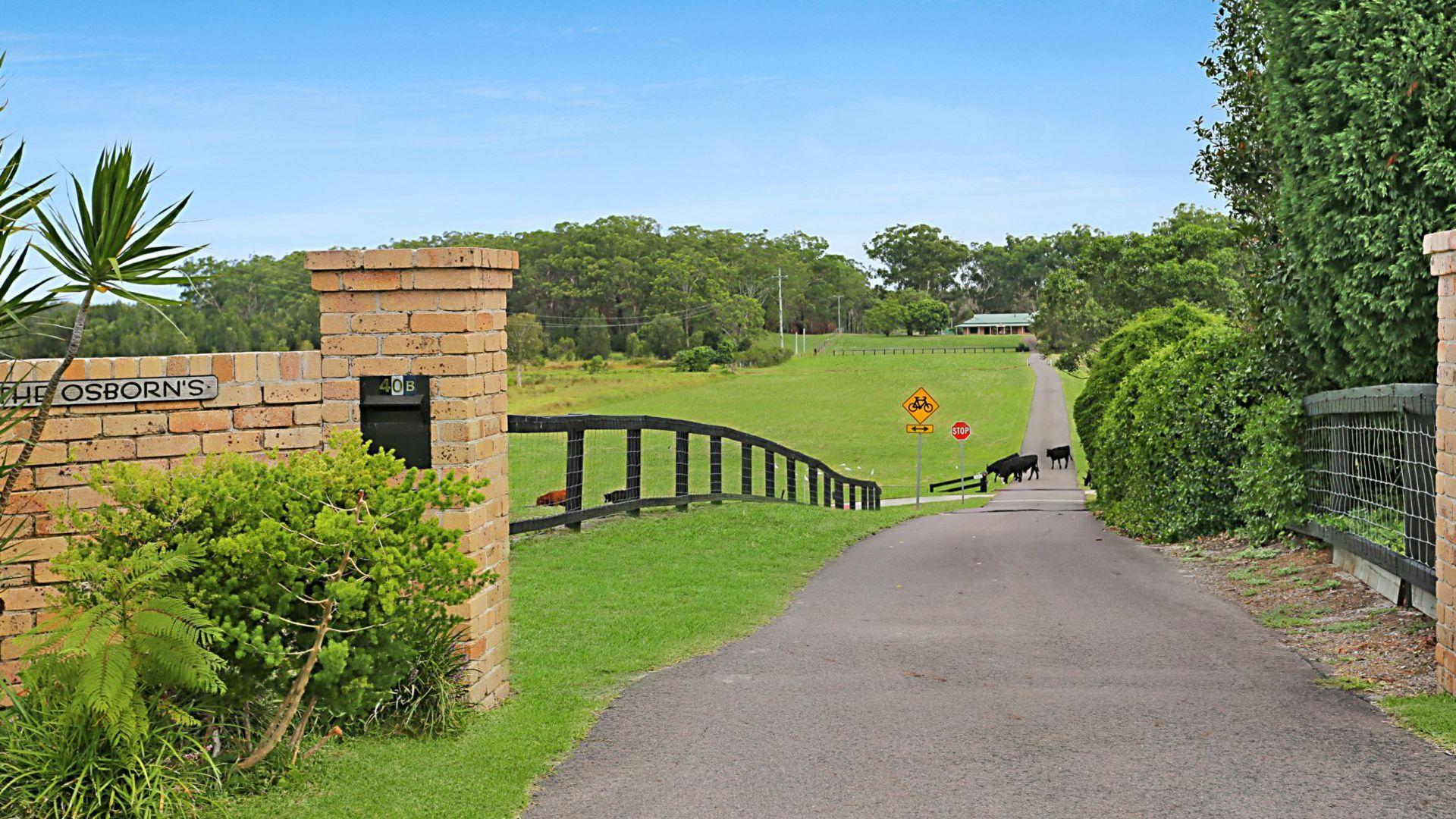 40b Joseph Sheen Drive, Raymond Terrace NSW 2324, Image 1