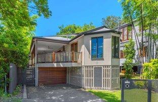 31 Soudan Street, Bardon QLD 4065