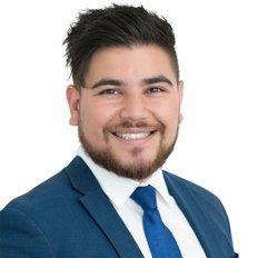Wesley Norris, Sales representative