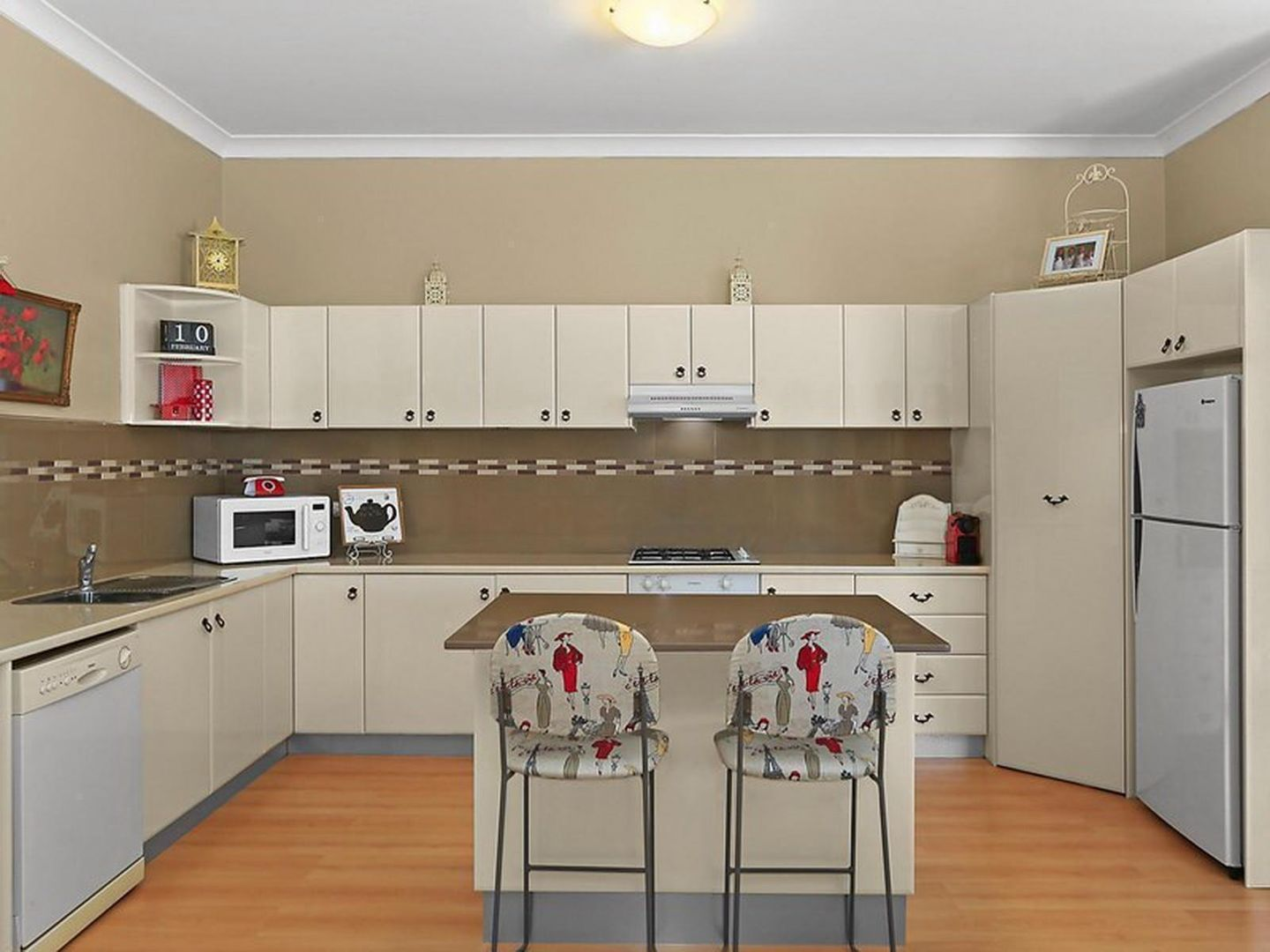 286A Fourth Avenue, Austral NSW 2179, Image 1