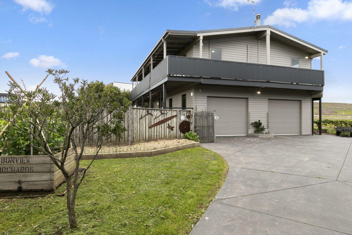 1B Oceanview Drive, San Remo VIC 3925, Image 1