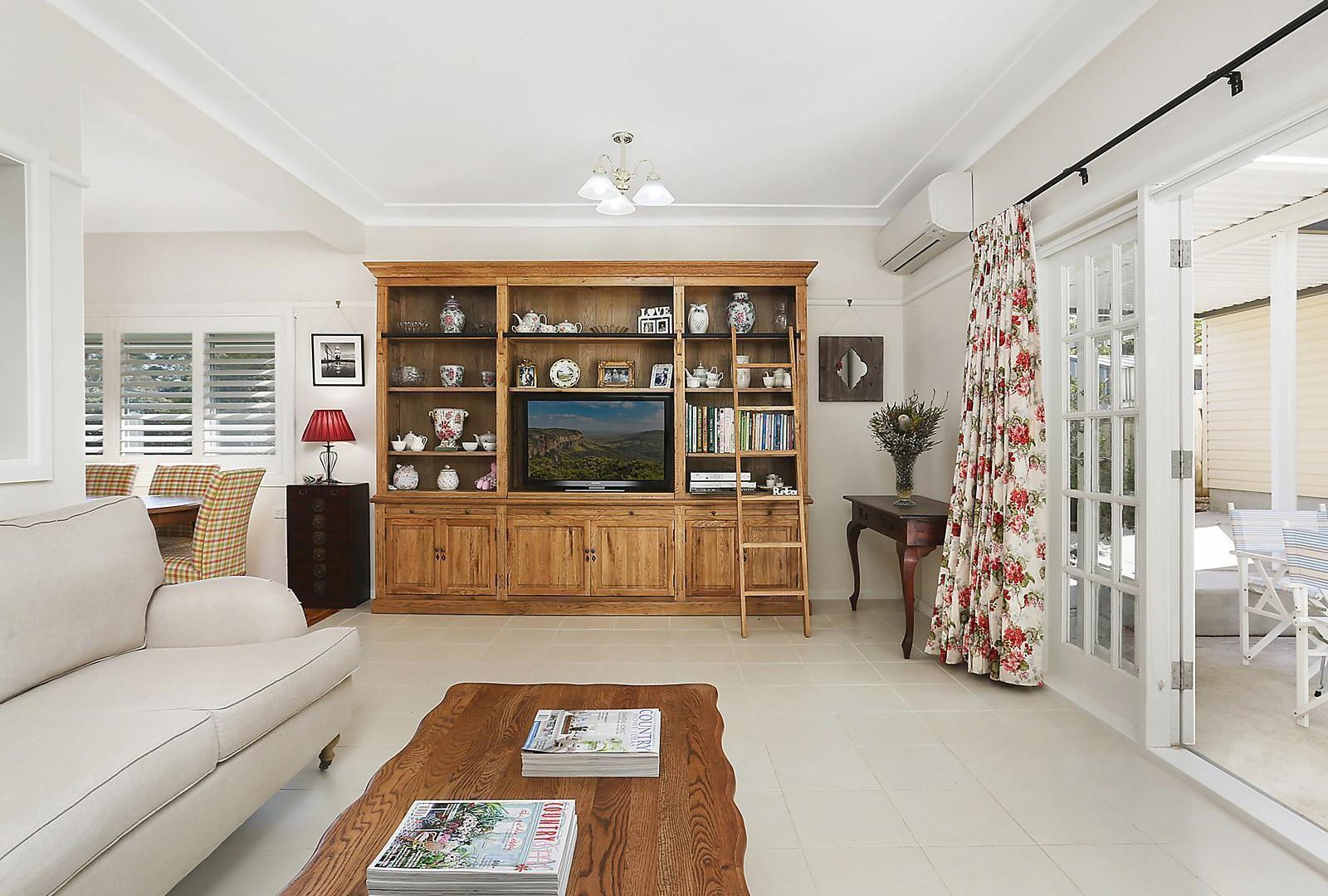 9 Clovelly Road, Hornsby NSW 2077, Image 1