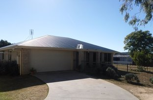 Picture of 8 West Street, Kingaroy QLD 4610