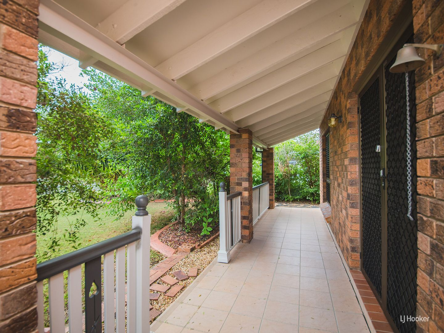 6 Mcrae Place, Frenchville QLD 4701, Image 2
