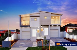 Picture of 37A Baronbali Street, Dundas NSW 2117