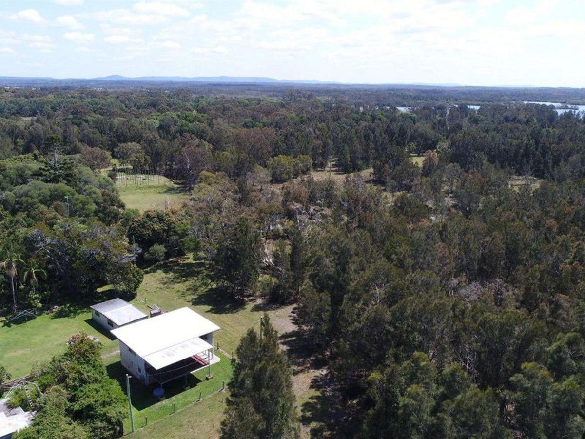 775 Goodwood Island Road, Goodwood Island NSW 2469, Image 2