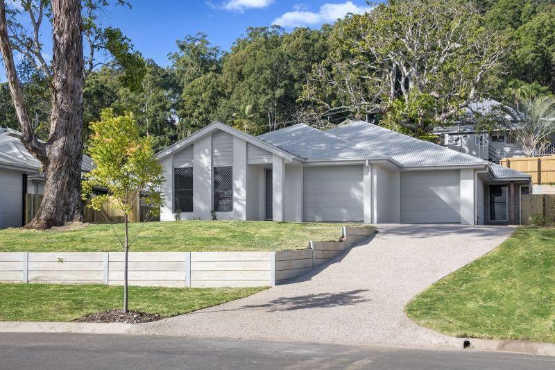1/8 Martha Place, Nambour QLD 4560, Image 0