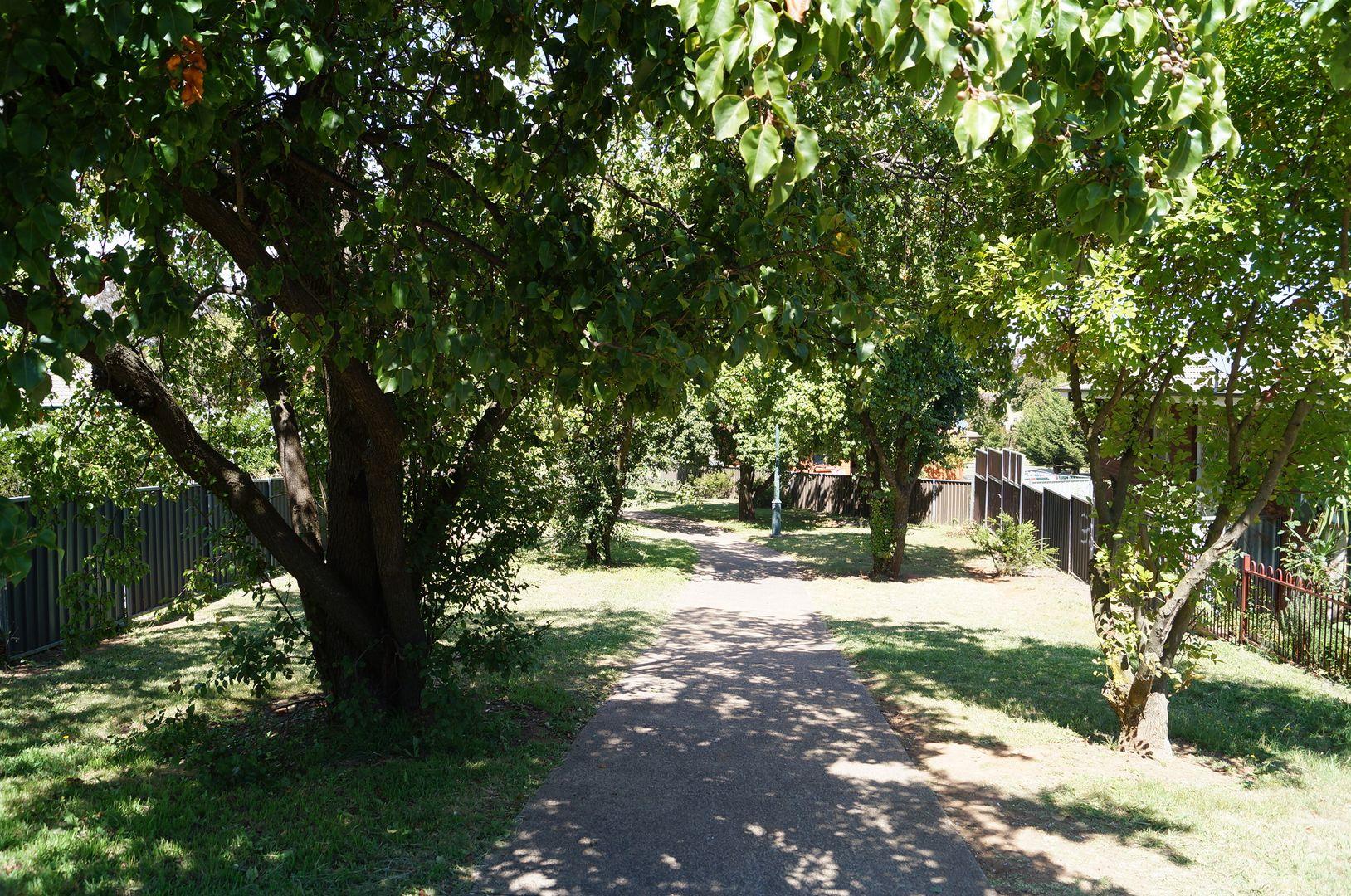 41 Leura Road, Orange NSW 2800, Image 1