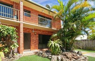 Picture of 7/14 Jensen Street, Manoora QLD 4870