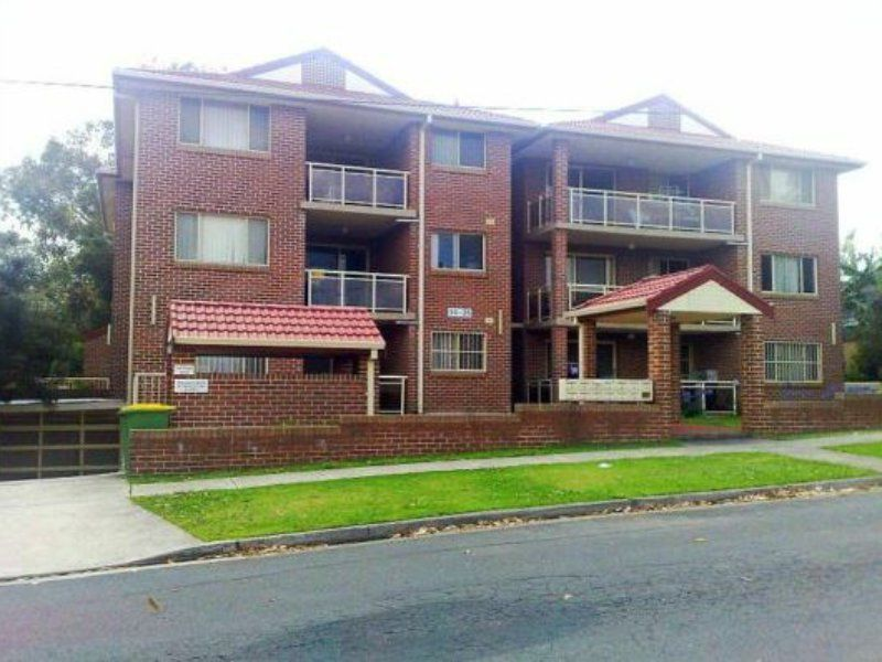 7/34-36 Reynolds Avenue, Bankstown NSW 2200, Image 0